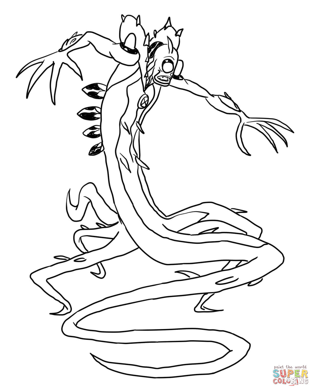 ben 10 coloring pictures ben 10 omniverse coloring pages coloring home coloring pictures ben 10