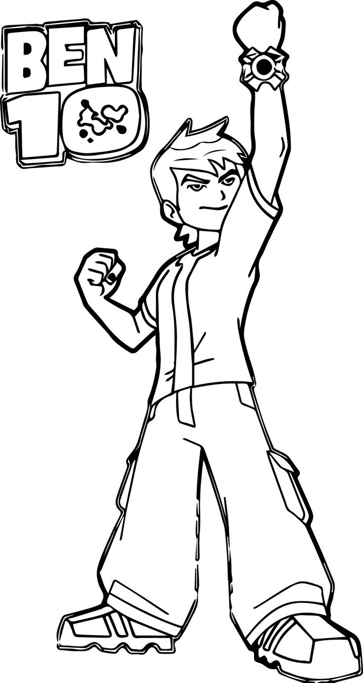 ben 10 coloring pictures printable ben ten coloring pages for kids cool2bkids ben pictures coloring 10