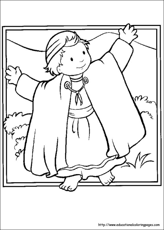 bible coloring for kids bible coloring pages for kids 100 free printables kids for coloring bible