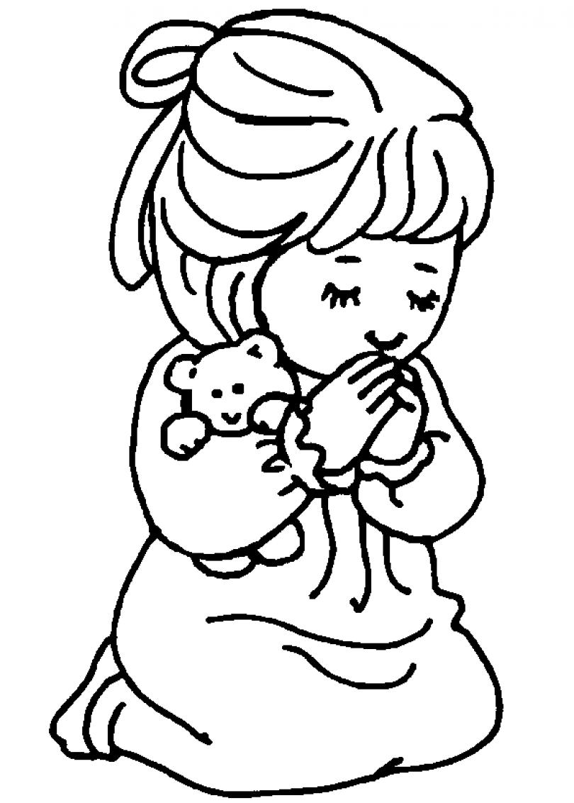 bible coloring for kids bible stories coloring pages kids for coloring bible