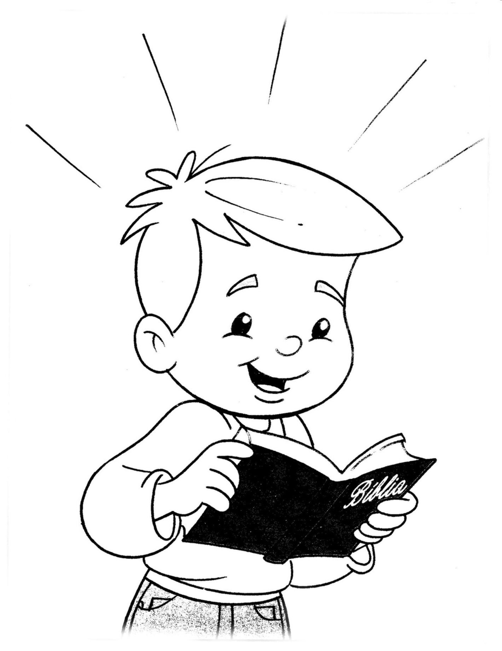 bible coloring for kids bible story coloring pages for kids coloring home bible kids coloring for
