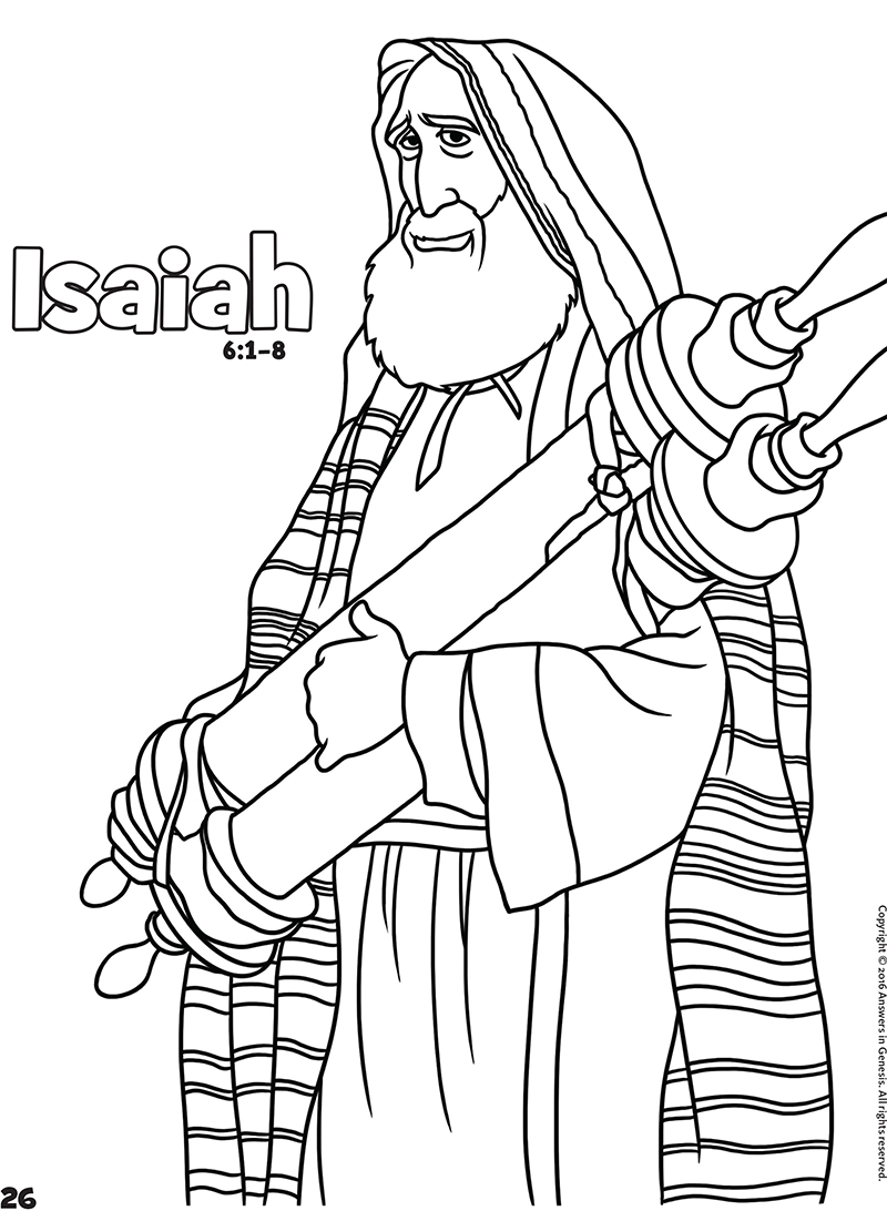 bible coloring for kids glorious jesus coloring bible coloring free printable coloring kids bible for