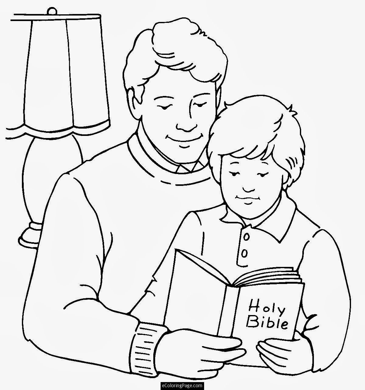 bible coloring for kids must have free bible verse printable coloring sheets coloring kids for bible