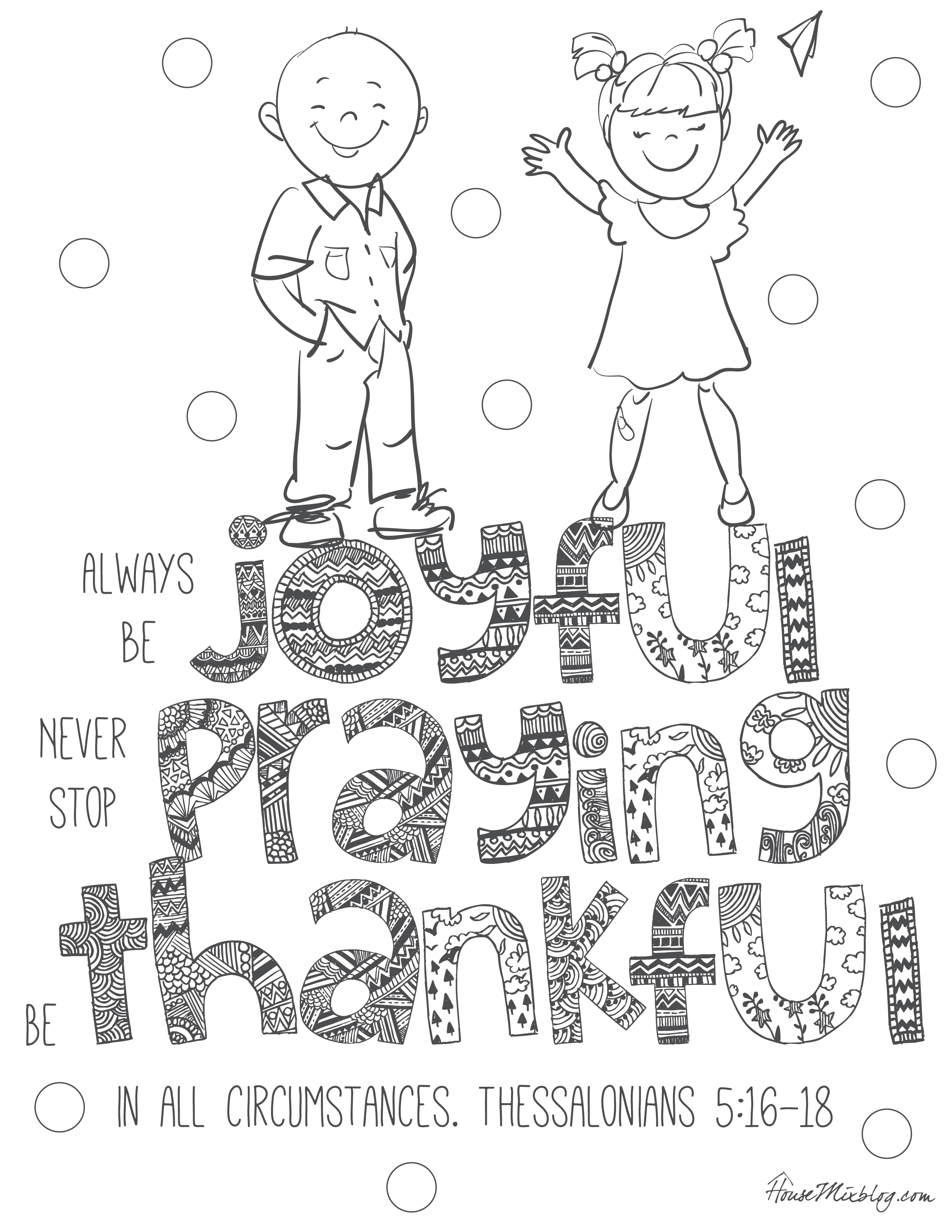 bible coloring for kids pin on coloring pages kids for coloring bible
