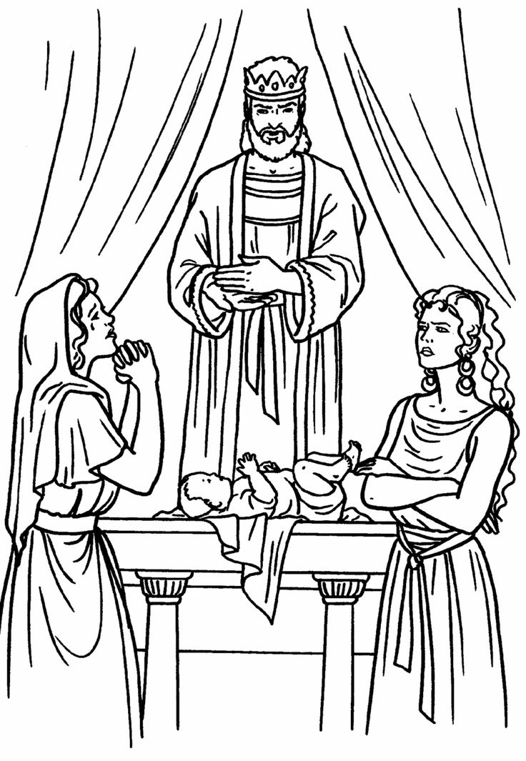 bible coloring for kids preschool sunday school coloring pages coloring home coloring bible kids for