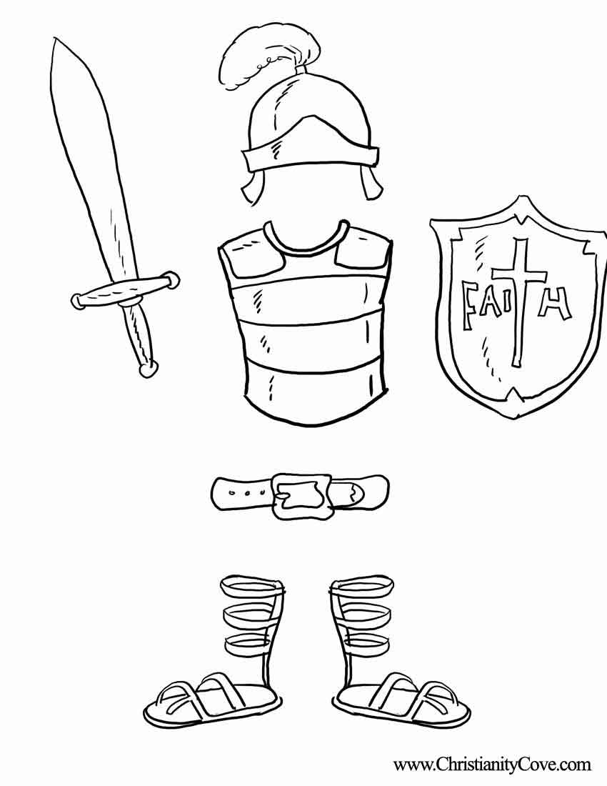 bible coloring pages for preschoolers bible printables coloring pages for sunday school bible for pages coloring preschoolers