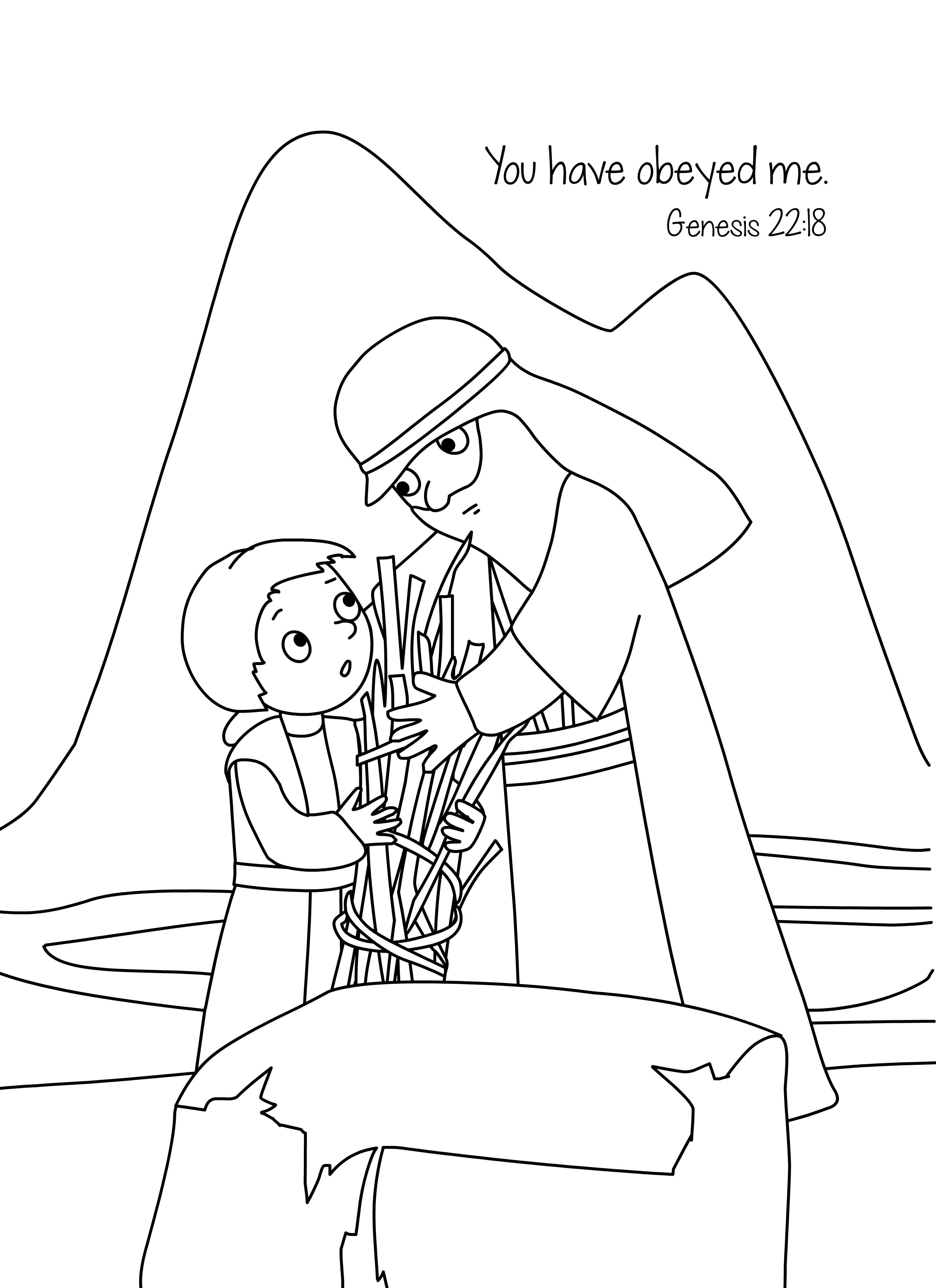 bible coloring pages for preschoolers bible story coloring pages spring 2019 illustrated preschoolers coloring pages bible for