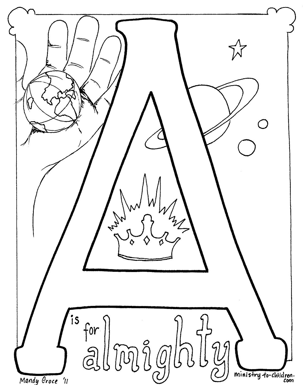 bible coloring pages for preschoolers free christian coloring pages for kids children and for pages preschoolers bible coloring