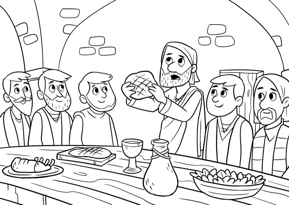 bible coloring pages for preschoolers free printable bible coloring pages for kids pages coloring bible for preschoolers