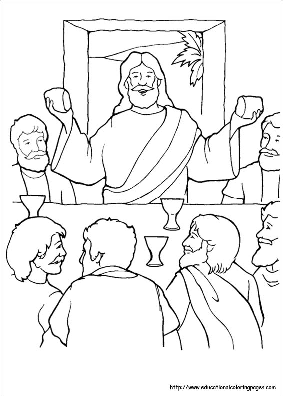 bible coloring pages for preschoolers free printable moses coloring pages for kids for pages preschoolers bible coloring