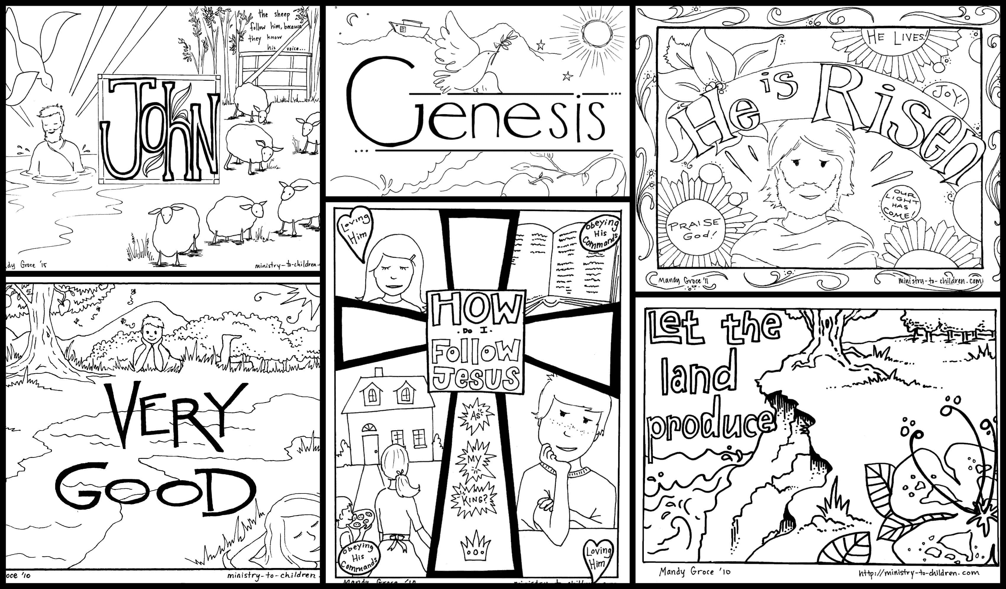 bible coloring pages for preschoolers jesus let the little children come to me coloring page preschoolers bible coloring for pages