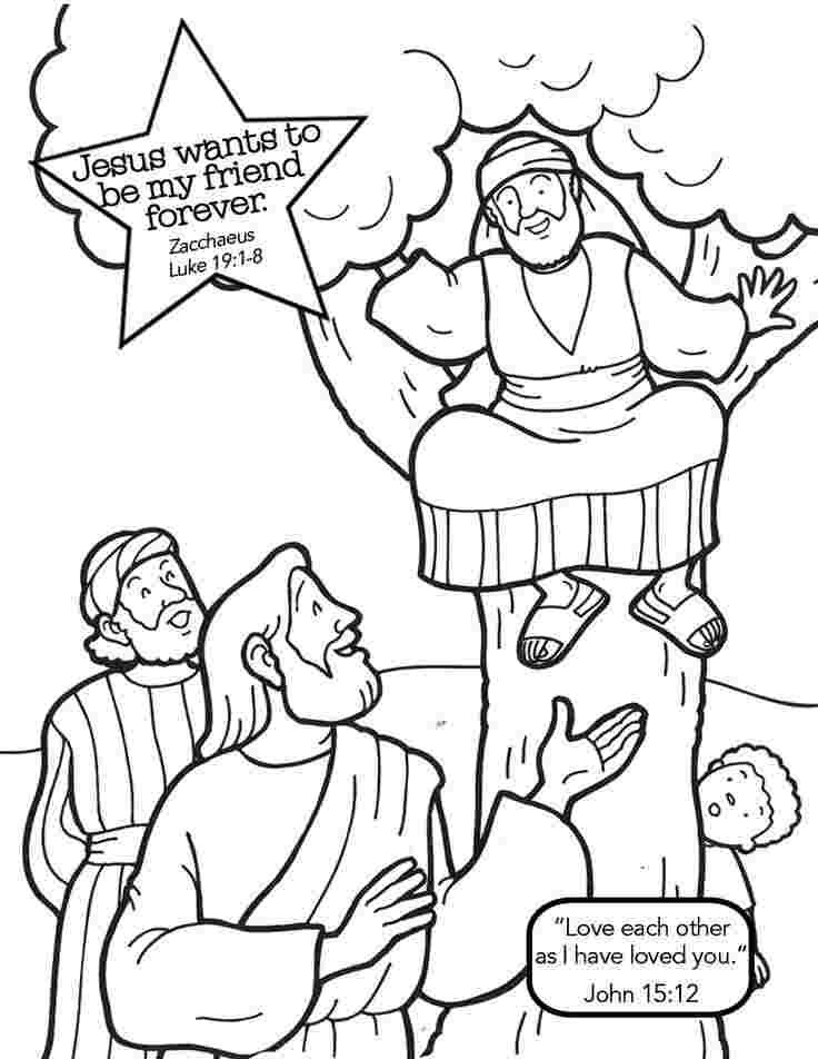 bible coloring pages for preschoolers let the young children come to me sunday school coloring preschoolers pages for coloring bible
