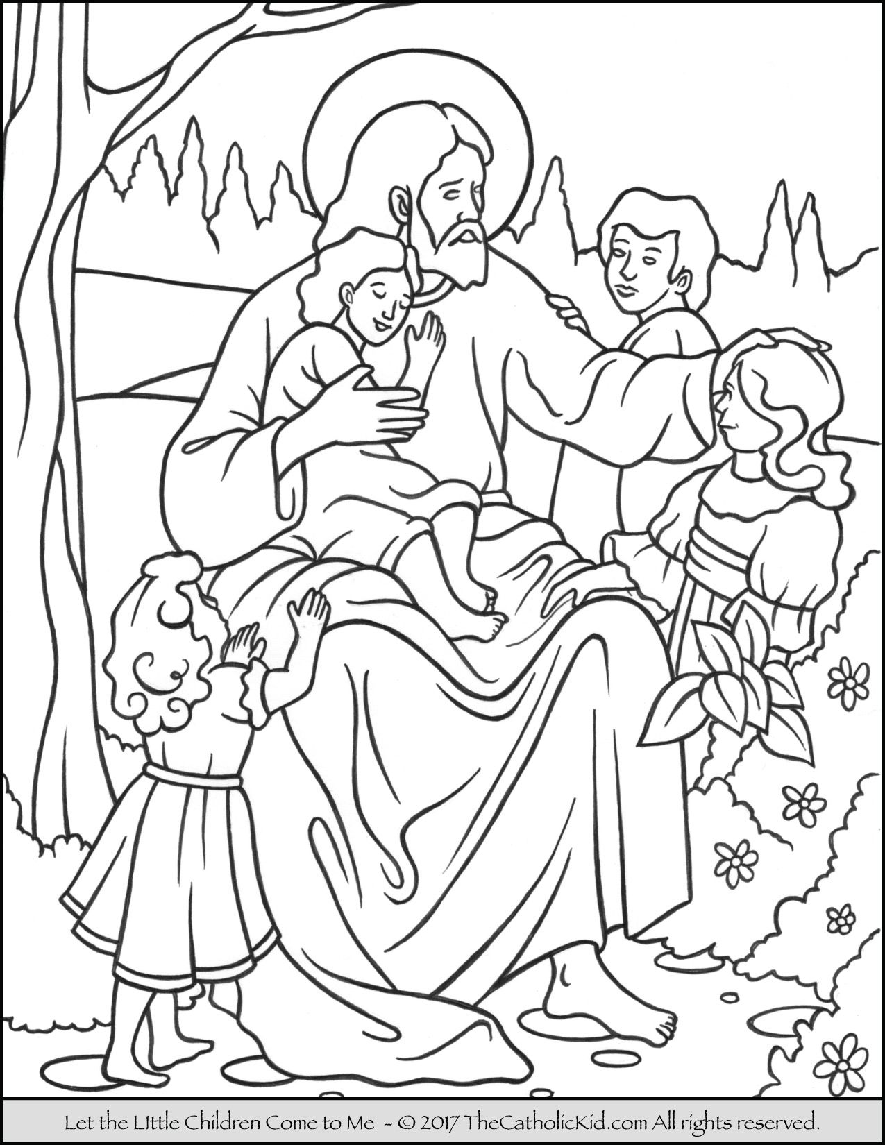 bible coloring pages for preschoolers must have free bible verse printable coloring sheets preschoolers coloring pages for bible