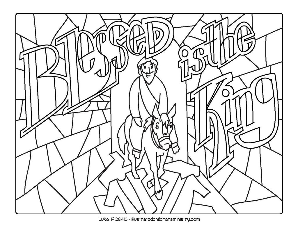 bible coloring pages for preschoolers printable bible coloring pages coloringmecom preschoolers for bible pages coloring