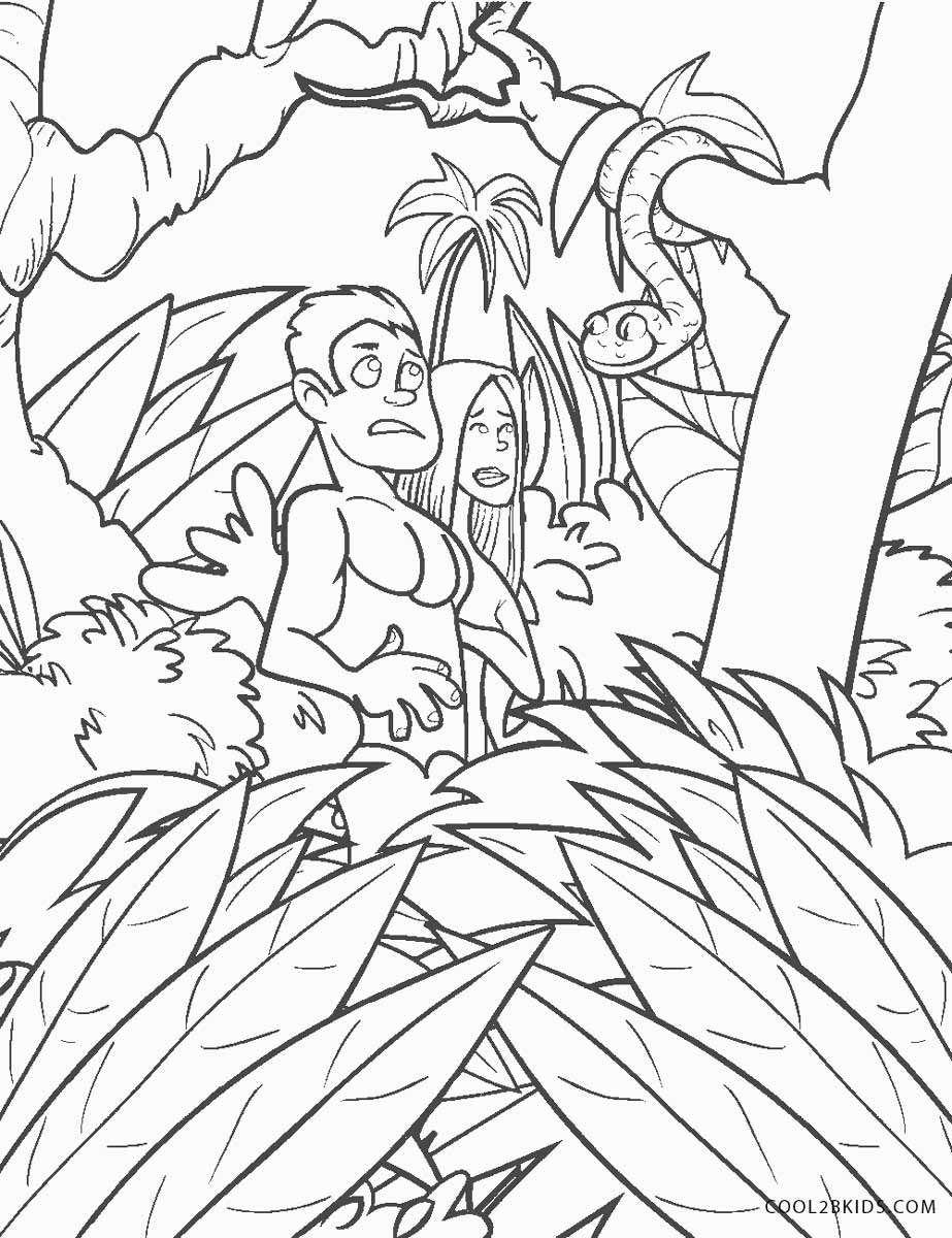 bible coloring pages for preschoolers the best children coloring pages best coloring pages preschoolers pages bible for coloring
