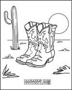 big chungus coloring page jameson stained glass patterns cowboy boots drawing big page chungus coloring
