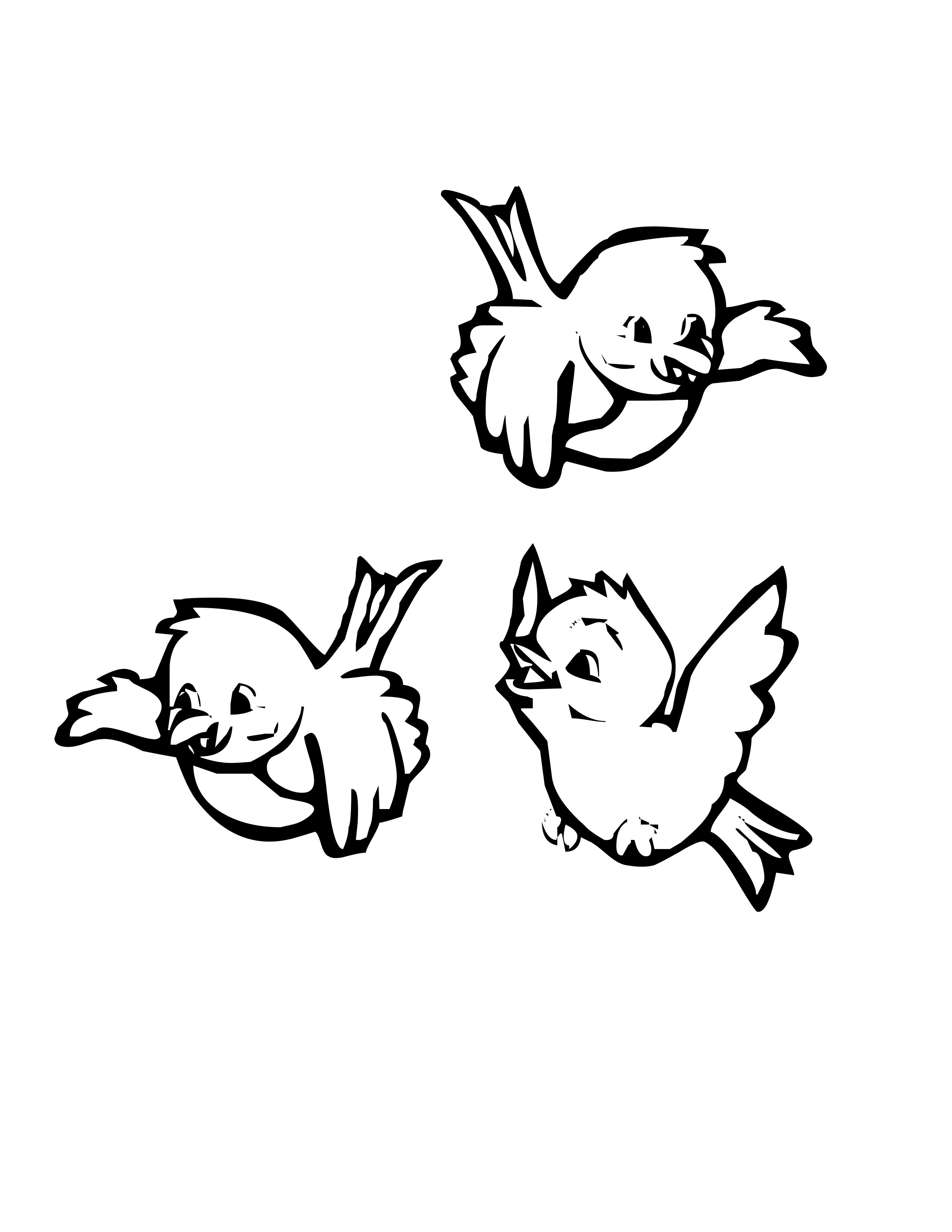 bird colouring pages for kids bird coloring pages bird pages kids colouring for