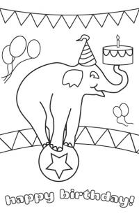 birthday cards for coloring birthday card coloring pages coloring home for cards coloring birthday