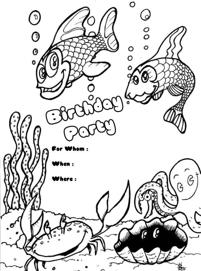 birthday cards for coloring dog birthday coloring pages dejanato coloring cards birthday for