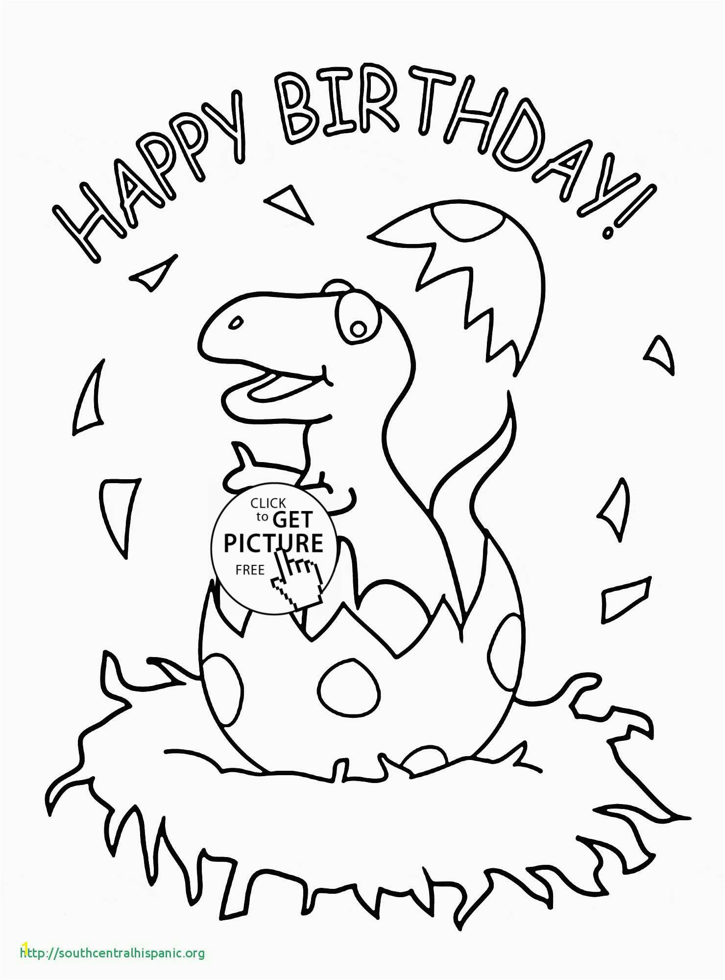 birthday cards for coloring free printable birthday cards paper trail design birthday coloring for cards