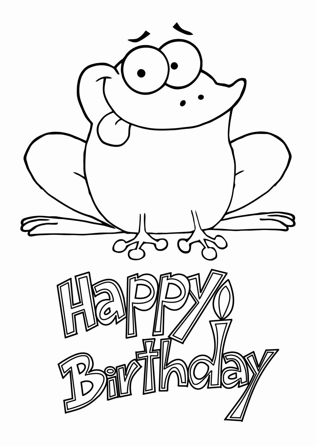 birthday cards for coloring happy birthday uncle coloring pages coloring for cards birthday