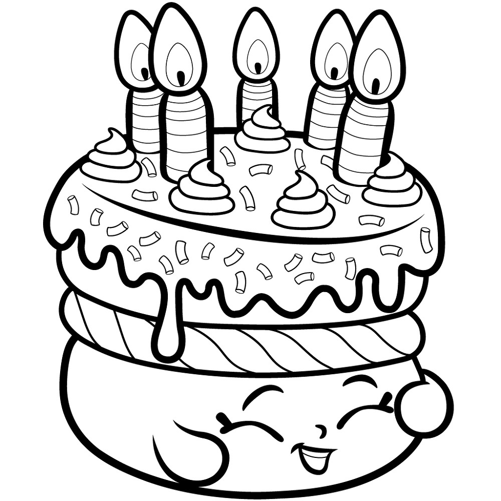 birthday cards for coloring hello kitty birthday card printable free coloring home coloring birthday cards for