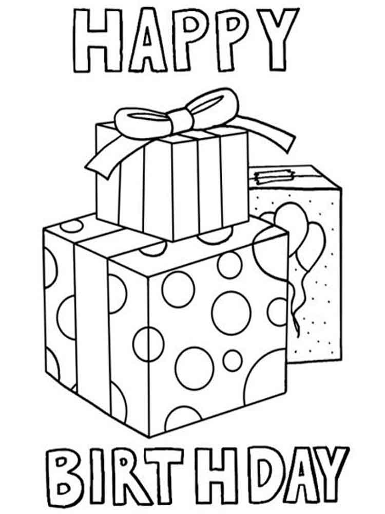 birthday coloring pages for mom happy birthday mom coloring pages getcoloringpagescom mom pages for coloring birthday