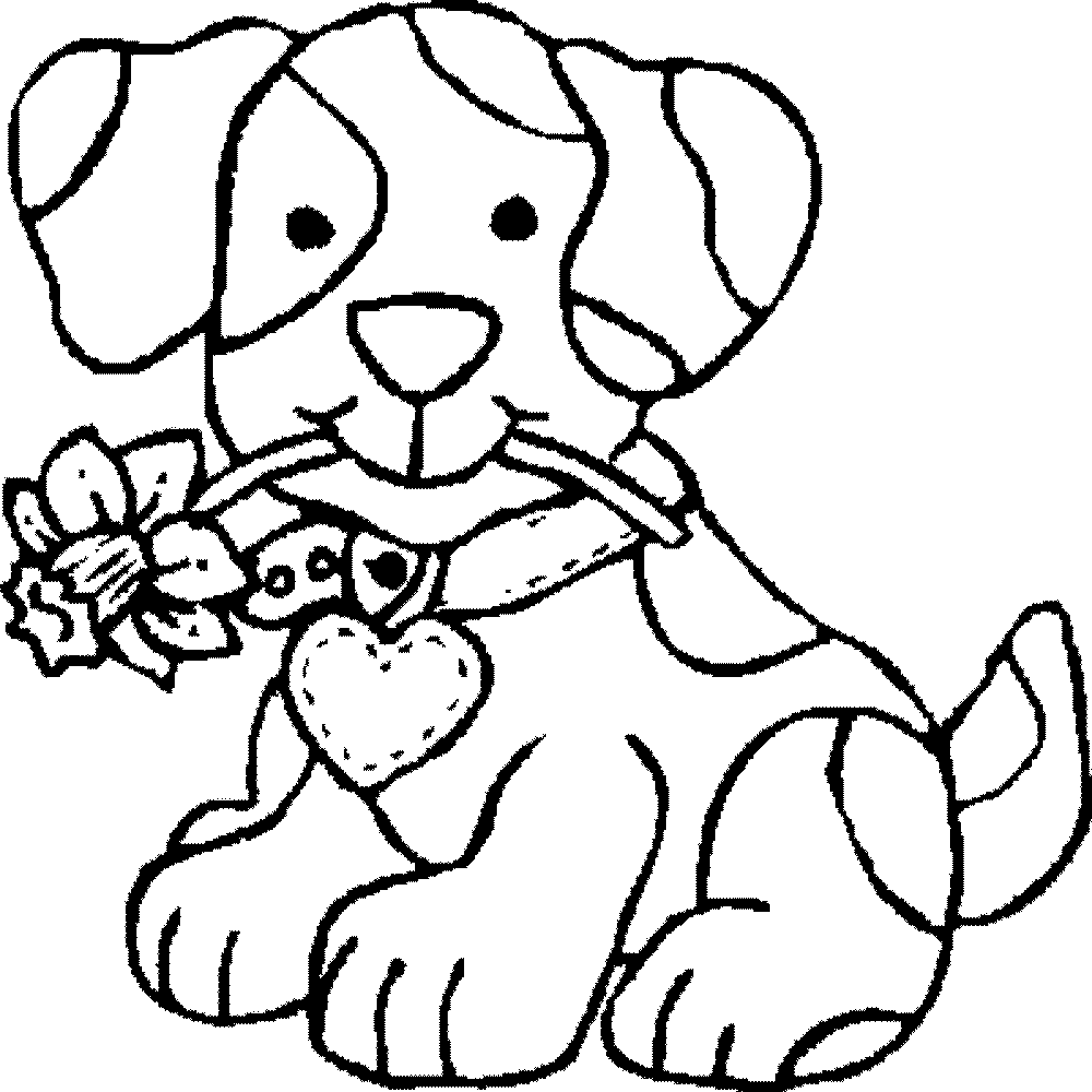 biscuit the dog coloring pages 24 beautiful image of coloring book dog coloring pages coloring the pages dog biscuit