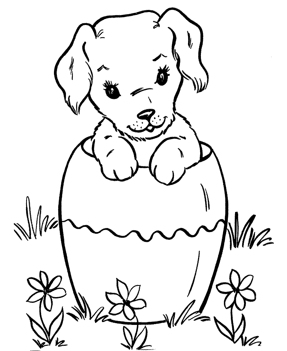 biscuit the dog coloring pages biscuit the dog coloring book pages sketch coloring page biscuit dog pages coloring the