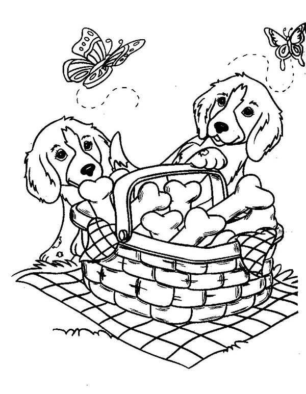 biscuit the dog coloring pages biscuit the dog coloring book pages sketch coloring page biscuit pages the dog coloring