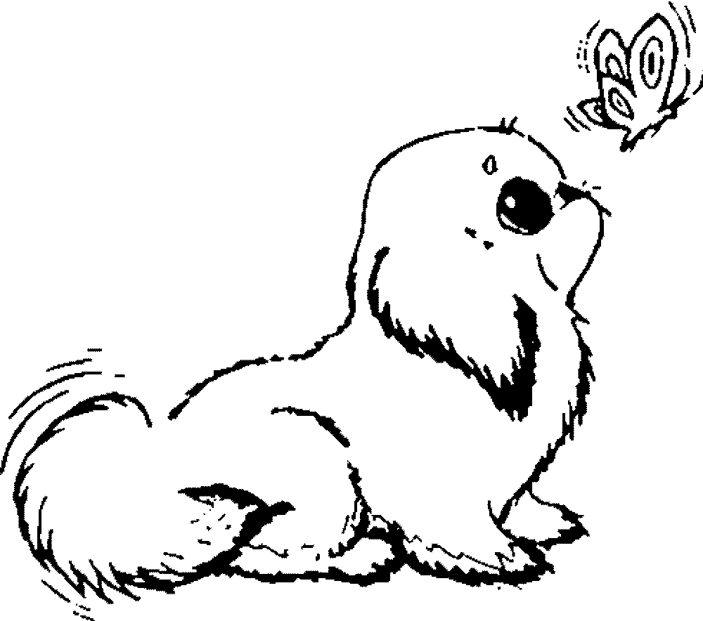 biscuit the dog coloring pages biscuit the dog coloring book pages sketch coloring page pages coloring biscuit the dog