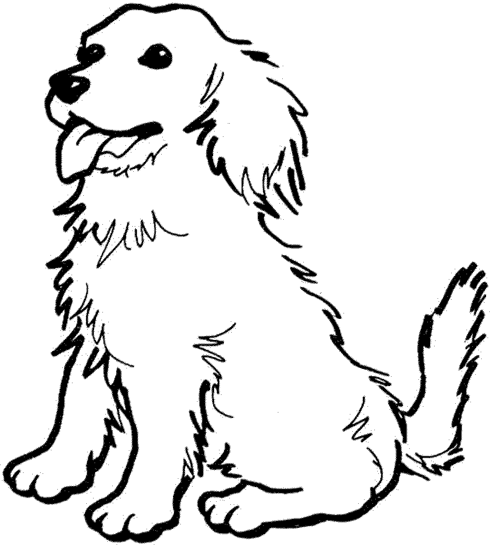 biscuit the dog coloring pages biscuit the dog coloring book pages sketch coloring page the coloring pages biscuit dog
