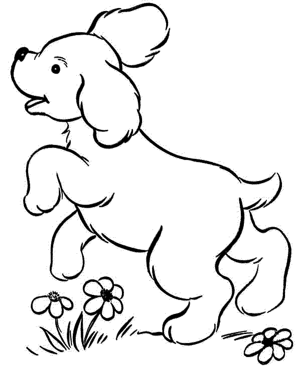 biscuit the dog coloring pages biscuit the dog coloring pages coloring home biscuit coloring the pages dog