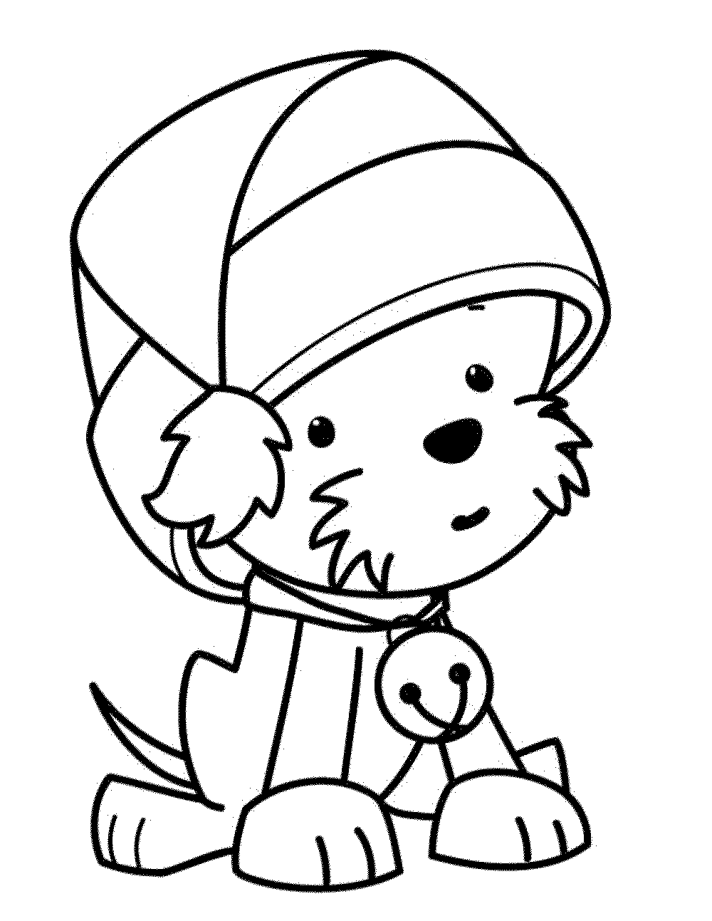 biscuit the dog coloring pages biscuit the dog coloring pages printable kids colouring biscuit the coloring pages dog