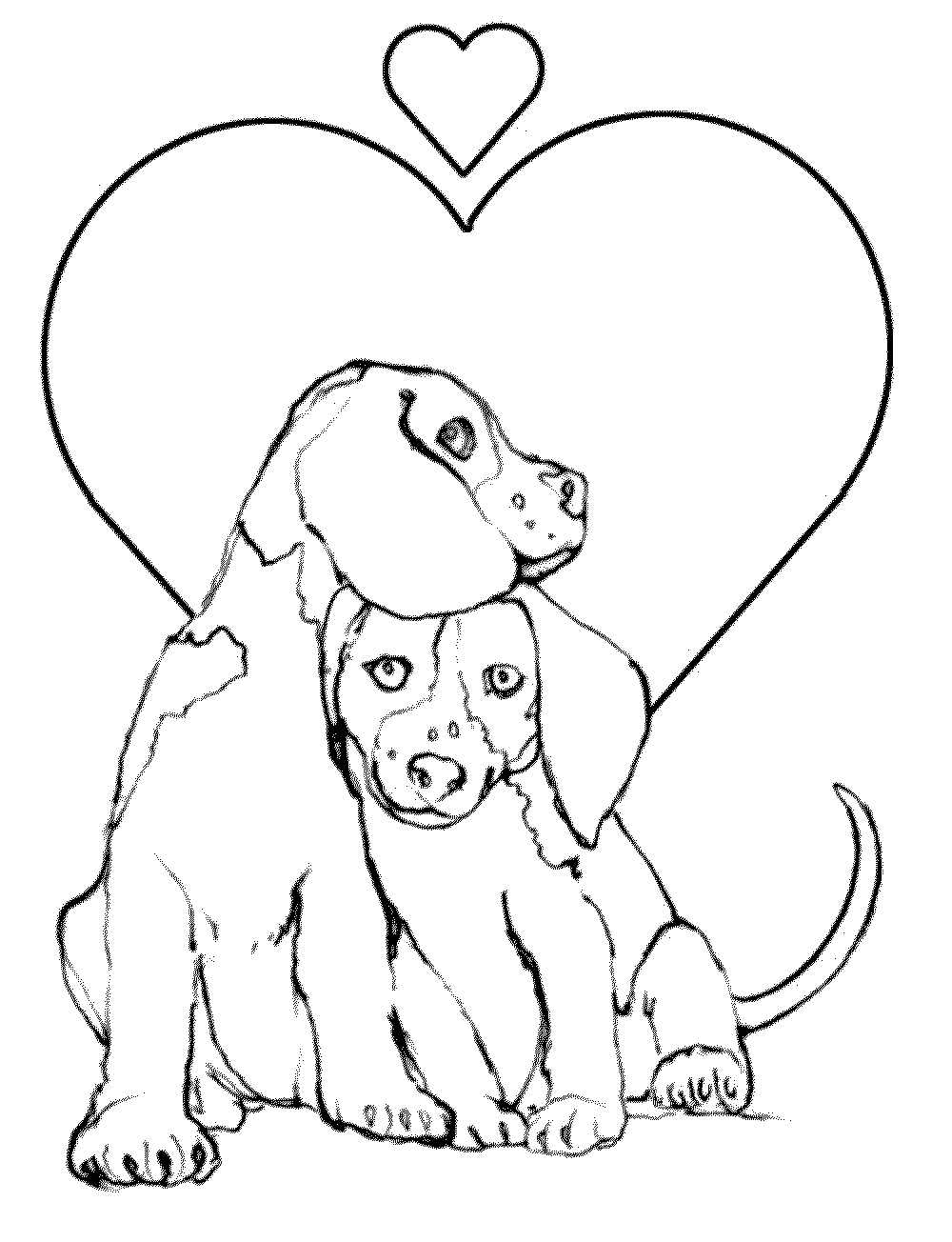 biscuit the dog coloring pages biscuit the puppy coloring pages coloring home coloring pages dog biscuit the