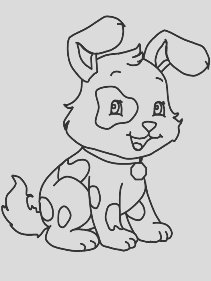 biscuit the dog coloring pages biscuit the puppy coloring pages coloring home pages biscuit dog coloring the