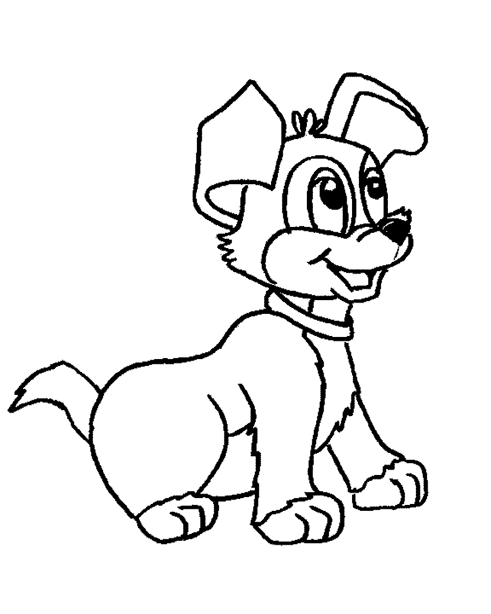 biscuit the dog coloring pages dog coloring pages coloring pages to download and print coloring biscuit the pages dog