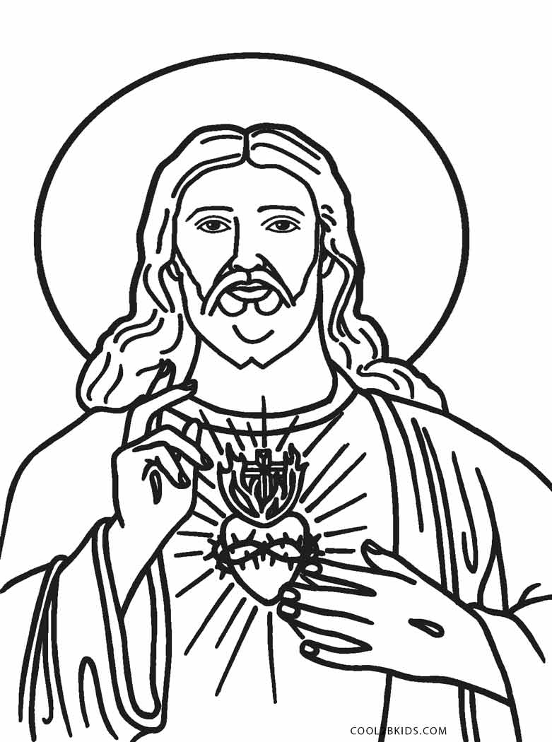 black jesus coloring pages 8 best sunday school images on pinterest activities pages black jesus coloring