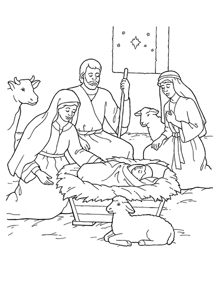 black jesus coloring pages black and white character pictures of jesus and the black jesus coloring pages