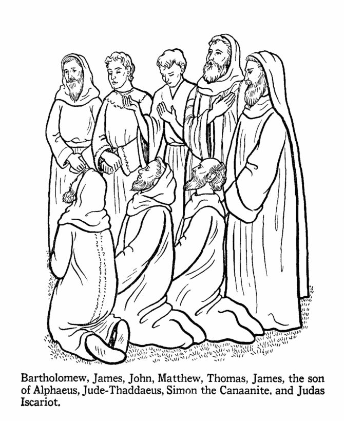 black jesus coloring pages e5152 life of jesus bible story coloring book jesus coloring jesus black pages