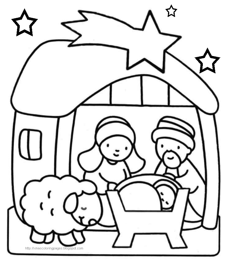black jesus coloring pages jesus teaching children line art by gdj from pixabay black coloring pages jesus