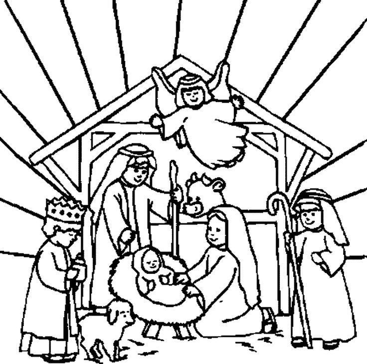 black jesus coloring pages lds black and white clipart of jesus and the children coloring jesus pages black