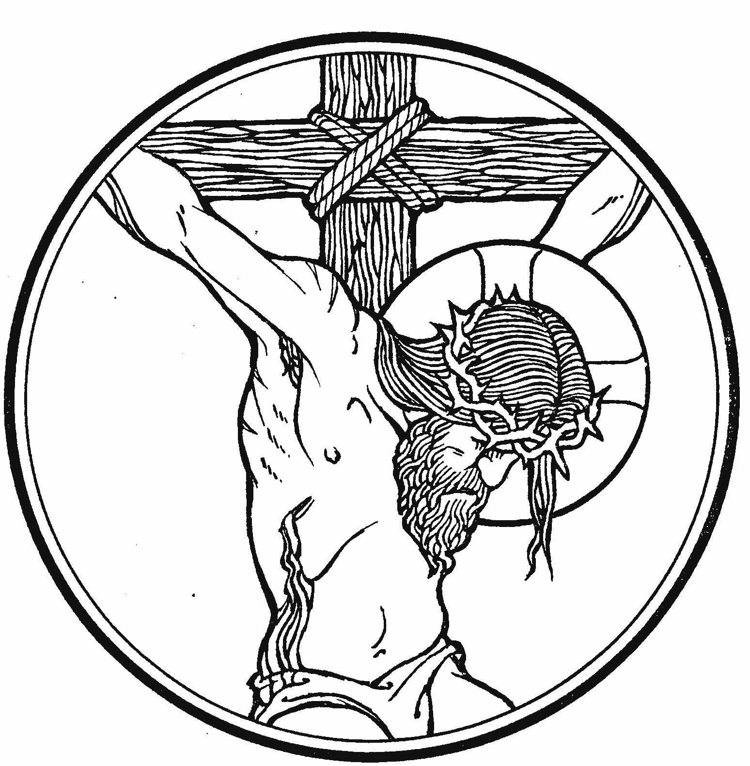 black jesus coloring pages library of lds image library stock black and white jesus coloring jesus pages black