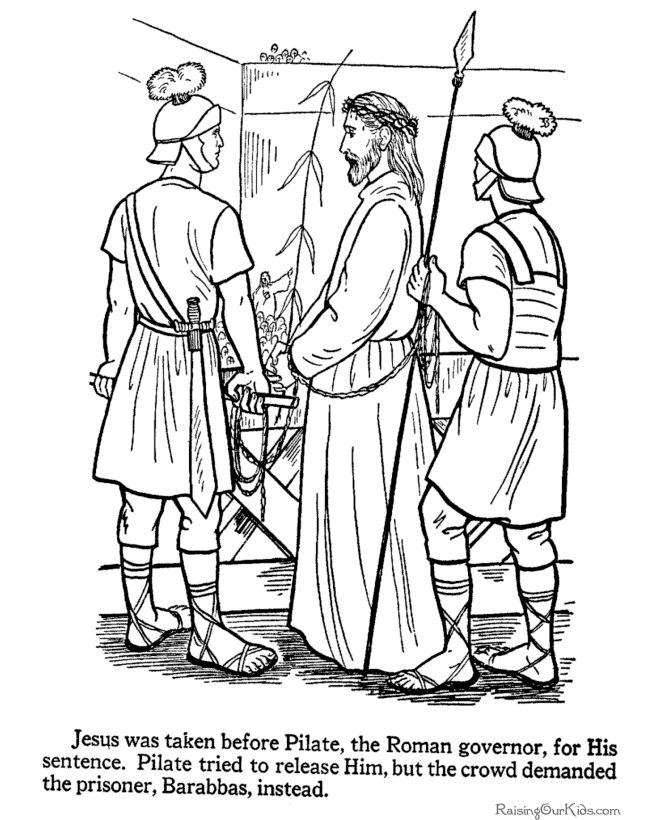 black jesus coloring pages pin by vida kids north on philip and the ethiopian bible pages coloring jesus black