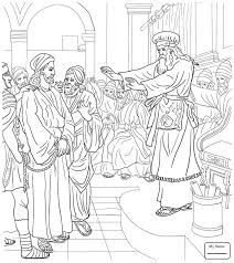 black jesus coloring pages pin on sunday school coloring black pages jesus