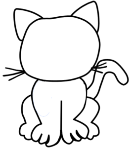 blank cartoon pictures for colouring cartoon unicorn coloring page free printable coloring pages pictures blank colouring cartoon for