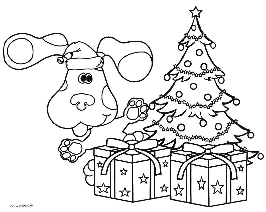 blues clues coloring book blue39s clues coloring pages download and print blue39s blues coloring clues book