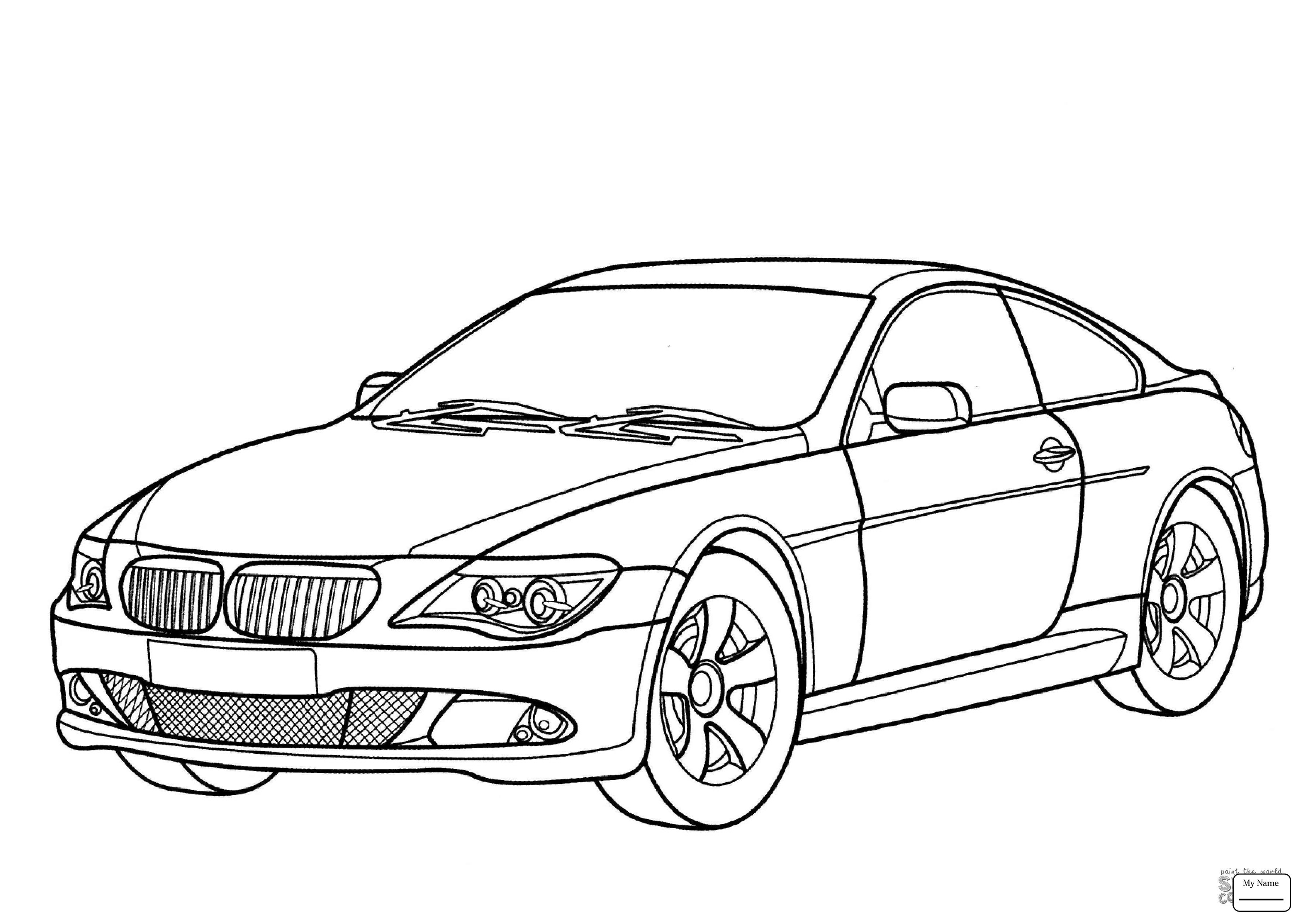 bmw m3 coloring pages bmw m3 coloring pages at getcoloringscom free printable bmw pages coloring m3