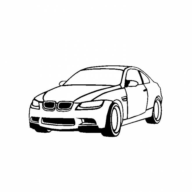 bmw m3 coloring pages bmw m3 coloring pages at getcoloringscom free printable bmw pages coloring m3 1 1