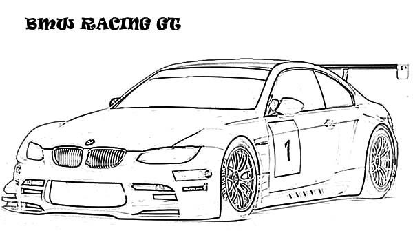 bmw m3 coloring pages bmw m3 coloring pages at getcoloringscom free printable coloring bmw m3 pages